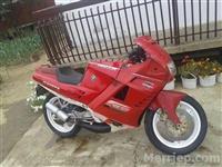 Shitet urgjent Cagiva Freecia 125 cc