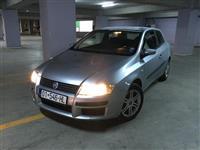 Fiat Stilo 1.9 jTD 2005 RKS