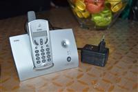 3 telefona fiks