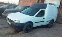 Shitet Opel combo