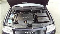 Audi A3 1.9 dti
