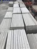 Shtylla stuba betoni
