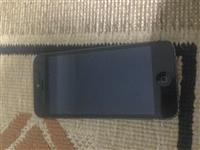 iPhone 5 Full 16GB