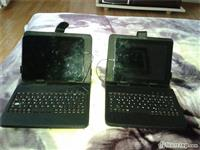 Tablet pc 4 Android version 4.o.4  Memory 4.25GB