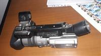 Shitet kamera
