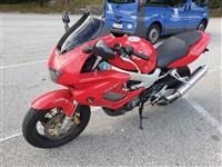 Honda 1100cc