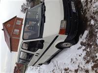 Ford Tranzit me ulse