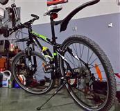 Biciklet Centurion