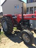 Traktor,Masej Ferguson 178-S