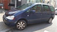 Ford Galaxy -05