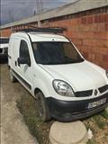 Renault 2006 1500€
