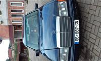 Mercedez200