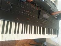 Shitet sinti Roland G-800
