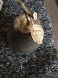 Dekor per kolekcion ne form dardhe per stoli