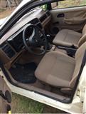 Ford sierra 2.0 dizell
