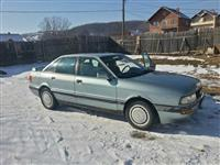 Shes audi 90