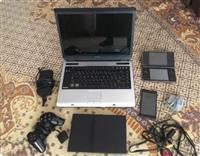 Shes ose ndrroj Ps2,Laptop,Nintendo,Leago,etj
