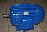 Elektromotor 7.5/ kW . 1400 min