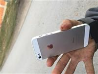 Iphone5 32gb