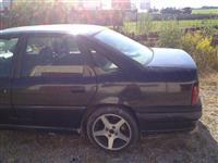 Opel vectra per pjese
