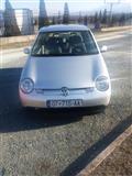 Lupo 3L  VW Volkswagen