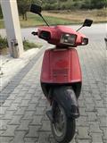 Shitet Yamaha Beluga