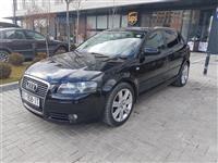 Audi A3 TDI 045566566