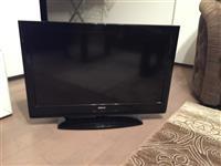 Tv Beko + Furra Halogjene per 200€