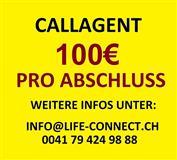 100€ PRO ABSCHLUSS