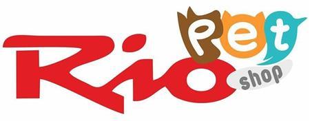Rio PetShop
