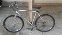 Biciklet.