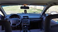 U SHIT FLM MERRJEP Shitet Opel Corsa 1.4B vp.94
