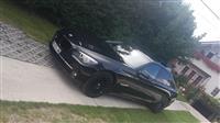BMW 730d  245 ps