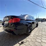 BMW F10 520d individual M sport