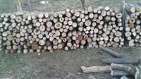 shiten drut 30 euro metra