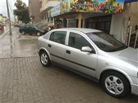 u shit.    Opel Astra dizel -02