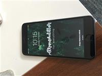 Iphone 6s+ sikur i ri