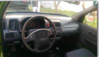 Shes Honda 1.3 Benzin viti 1999
