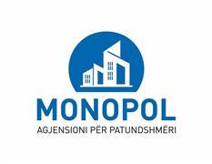 Monopol Patundshmëri