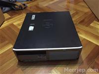 Kopjuter 4