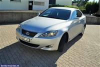 Lexus IS 220 dizel -06