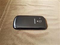 Shitet Samsung S3 Mini