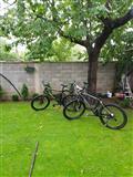 shiten 2 bicikla