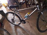 shes bicikleta