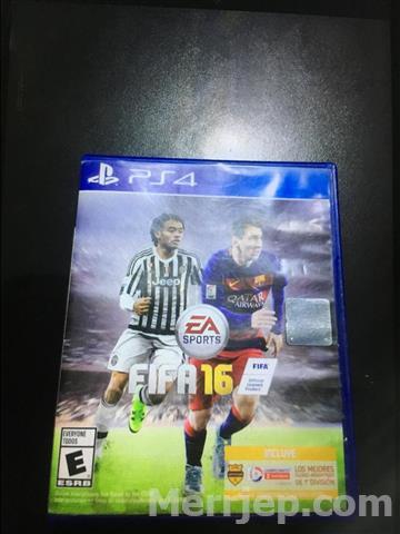 CD-PS4---FIFA-PESS-NBA-CALL-OF-DUTY-INJUSTIC