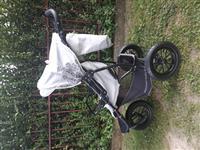 karroc per femije i ardhur nga Gjermania