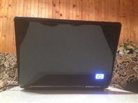 Shitet Laptop HP Pavilion dv5