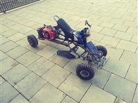 Motorr 4rrotsh