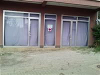 Depo me qera ne Prizren