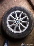 Fellne per BMW